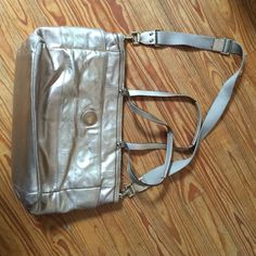 Bag Briefcase style Coach hand bag Coach Bags Laptop Bags