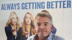 Ryanair complies with regulator demands to update its website to explain how it will re-route customers.
