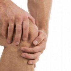 a láb kicsi ízületeinek ízületi gyulladás tünetei