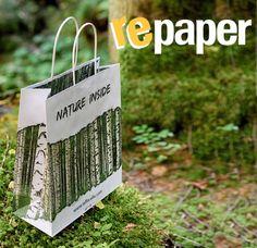 Taffarello S.p.A.   buste personalizzabili   buste in carta personalizzate   shopping bags   busta in carta   produzione buste