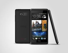 Buy New #Mobile Phones and #Smartphones in India http://www.findable.in/electronics-appliances/mobile-phones