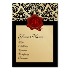 black gold red and white sweet 16 - Google Search