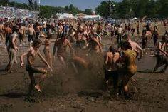 Woodstock (Poland)
