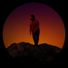 "Listen to ""Blood On Me"" by Sampha #LetsLoop #Music #NewMusic"