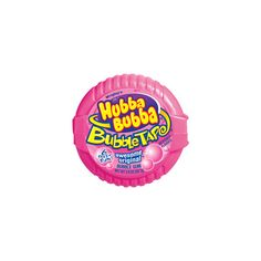 Wrigley.com :: Hubba Bubba ❤ liked on Polyvore featuring food and fillers