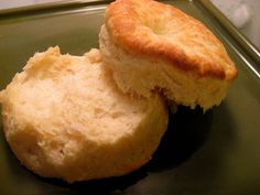 New Nostalgia: Buttermilk Biscuits.  Super easy to make homemade...who knew?  These are so good, I will never go back to canned!  #biscuits