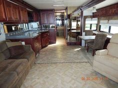 2006 Used Tiffin Motorhomes ALLEGRO BUS 40QDP Class A in Arizona AZ.Recreational Vehicle, rv, 2006 Tiffin Motorhomes Allegro Bus 40 QDP PWR, OVEER $20K BELOW NADA BOOK PRICE. Top of the line luxury by Tiffin Motorhomes fully loaded with many upgrades. NEW STOVE TOP, NEW MICROWAVE, NEW INVERTER, NEW AUTO FINDING SATELITE DISH AND MORE! Front tires are two years old and rear tires are original but no checks and good tread. They have been covered. Beautiful cherry cabinetry, fully tiled…