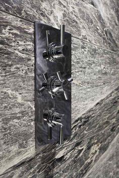 interiors | Inspired Design / Portfolio, Inspired Design, Interior Designer, Interior Design, Luxury Ski Chalet Design, Ski Chalet Designer, Residential Interiors, Contemporary Residential Interiors, Luxury Ski, Alpine Homes, Alpine Interiors, France, The Alps