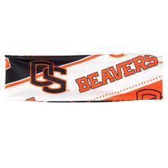 Oregon State Beavers NCAA Stretch Headband