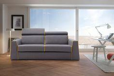 Jack olasz kanapé - www.montegrappamoblili.hu Sofa, Couch, Modern, Furniture, Home Decor, Settee, Settee, Trendy Tree, Decoration Home