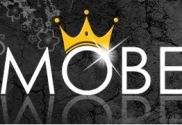 Take the MOBE Quiz – $200 worth of money making prizes to be won!