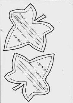 Blog educativo para alumnos de Primaria destinado a la creación de materiales para la mejora de la Lectura y la Escritura. Teaching Activities, Teaching Resources, French Classroom, Catholic School, School Decorations, Teaching Materials, I Love Books, Teaching English, Literature