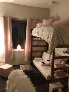 41 best triple dorm images college dorm rooms college dorms dorm rh pinterest com