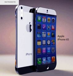 Apple IPhone 6S-http://www.matramatri.com/productdetails?Title=Apple-iPhone-6S&q=MOBEBY3VQC5F6AM4 #Compare #phone #Prices #online