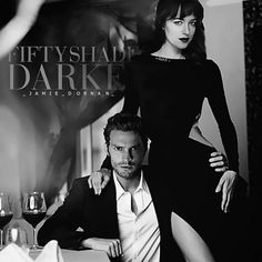 50 shades ( free ebook ) fifty shades of grey , fifty shades darker, fifty shades freed 50 Shades Trilogy, Fifty Shades Series, Fifty Shades Movie, 50 Shades Freed, Fifty Shades Darker, Fifty Shades Of Grey, Christian Grey, Jamie Dornan, Anastasia Grey