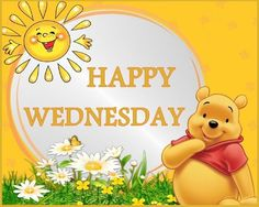 Humpday Humor Discover Its Wednesday I Woke Up I Am Grateful Happy Wednesday Happy Wednesday Pictures, Happy Wednesday Quotes, Good Morning Wednesday, Good Morning Happy, Good Morning Greetings, Happy Friday, Sunday, Hump Day Quotes, Hump Day Humor