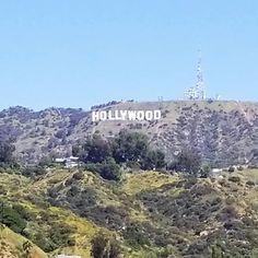 Hollywood Sign, Hollywood California, Gta, Paris Skyline, Travel, Instagram, Viajes, Traveling, Tourism