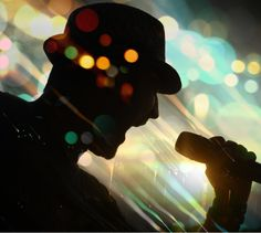 @superstartunes Do you love music and spend hours crafting songs and lyrics but just don't know how to get your sounds out there? Are you an unsigned artist looking for a platform to launch your music for the whole world to hear? Or would you like help in promoting your work to the music industry? If you answered 'hell yeah' to the above, then quite simply, you need Superstartunes.com in your life. #superstar #music #tune #song #superstartunes