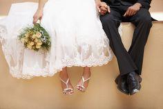 Come organizzare un matrimonio: la guida http://lifestylemadeinitaly.it/come-organizzare-un-matrimonio-tutti-i-consigli-per-arrivare-al-si-senza-stress/