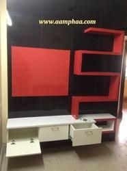 Wholesale Trader Of TV UNIT   Living Room Modern TV Unit, Living Hall TV  Cabinet Design, Living Room Wall Mounted TV And Wooden Showcase Designs For  Living ...