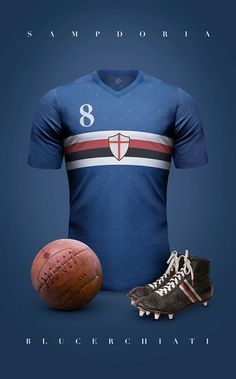 5224c0660 The top 109 Football Shirts 4 sale group images