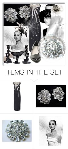 """""""Stylish Sixties"""" by pattysporcelainetc ❤ liked on Polyvore featuring art and vintage"""