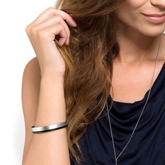 Red Dots, New Day, Bangles, Hoop Earrings, Shopping, Fashion, Schmuck, Brand New Day, Bracelets