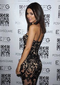 Sexy and beautiful, always Victoria Justice