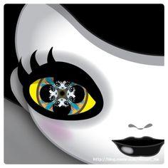 '다른 얼굴들 속에 숨겨진 다른 Persona 어릿광대의 놀이로 취급하기엔 너무 신중한 그들의 선택 &...