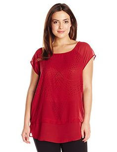 39268d167a78f 1337 best Tops   Tees images on Pinterest