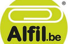 Alfil.be El Mercadona dels bolis i les llibretes. http://alfilnews.blogspot.com.es/