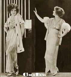 1930s-fashion-hollywood-winter-wardrobe-L-izCoNH.jpeg 460×496 pixels