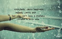 20+ Life Making Quotes About Happiness :http://www.inspireleads.com/quotes-about-happiness/