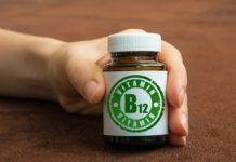 Tu vida cambiará cuando sepas para qué sirve la vitamina B12