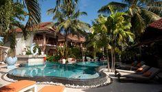 Le Duc de Praslin, Praslin, Seychelles (October '16) - 91/100