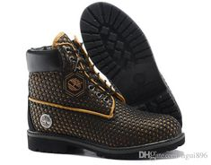 f986e626708 16 Best Men's Timberland Basketball Boots images in 2017 ...
