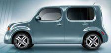 Scion xB vs Nissan Cube vs Kia Soul | MotorWeek