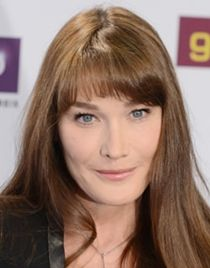 Carla Bruni Age Weight Biography Information About Carla Bruni Body Measurements Height And Weight