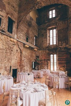 Lulworth Castle - once a Jacobean hunting lodge, it was gutted by fire in 1929