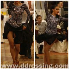 🎁 FREE SHIPPING 🚚 🛒 Order on the website www.ddressing.com - - - #latindressesforsale #tanzsport #latina #fadsarizonapros