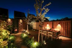 atmospheric lighting garden in lite Whilst ancient around concept, your pergola continues to be having Landscape Lighting, Outdoor Lighting, Outdoor Decor, Lighting Ideas, Pergola Garden, Backyard, Metal Pergola, Pergola Kits, Pergola Ideas