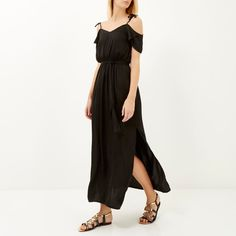 Summer Dresses Under $100 | POPSUGAR Fashion