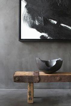 earthcote charcoal