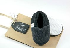 Sheepy Shoes---UNLISTED