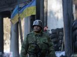 Russian adviser threatens Ukraine with military force