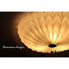シーリングライト(照明器具) 北欧風 厚み約17cm 円形 〔リビング照明/ダイニング照明〕