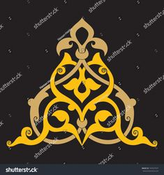 Islamic Art Calligraphy, Laser Cut Wood, Floral Border, Wall Design, Celtic, Stencils, Abstract Art, Sketches, Drawings