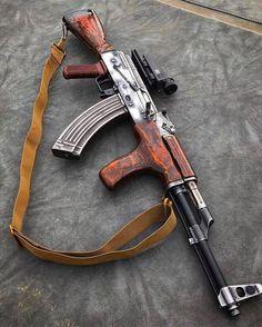 Ak 47, Weapons Guns, Guns And Ammo, Tactical Rifles, Firearms, Guns Dont Kill People, Lever Action Rifles, Battle Rifle, Army Wallpaper