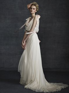 Samuelle Couture Collection