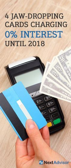 With all the cards on the market it can be hard to narrow down the search to the exact card you need. With cards now offering 21-month 0% intro APR, NextAdvisor.com has researched all the major credit cards available and determined the top low APR credit cards for 2016. Let NextAdvisor.com help find one that works best for you. #YourForexEducation